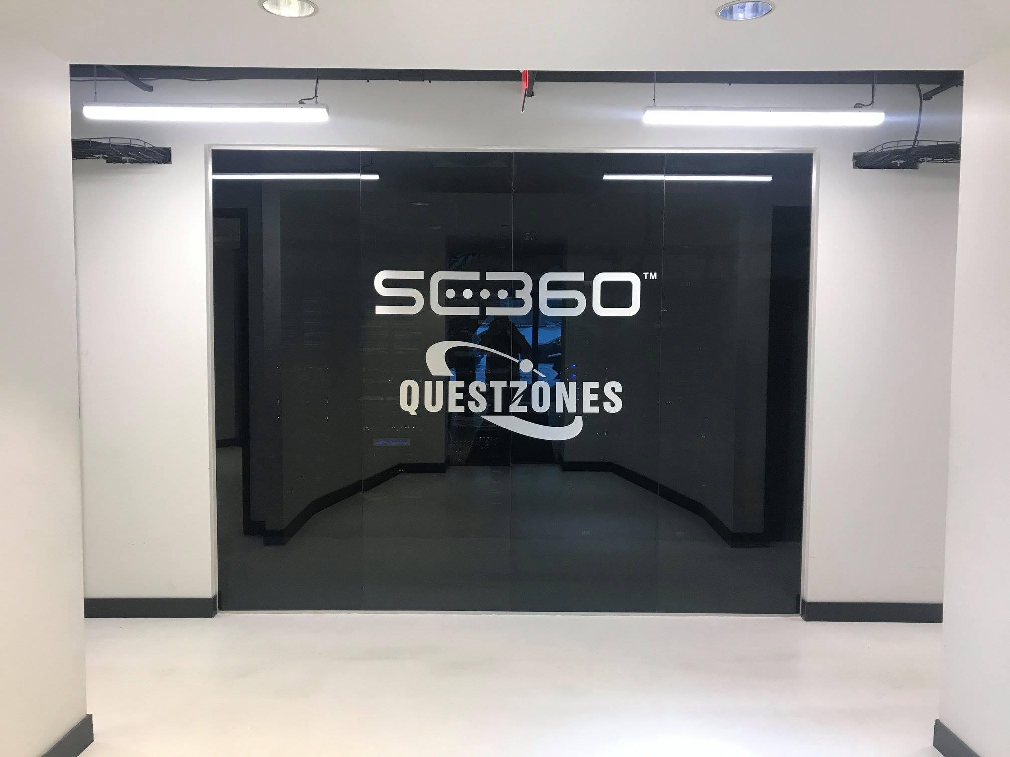 sc360-services-19