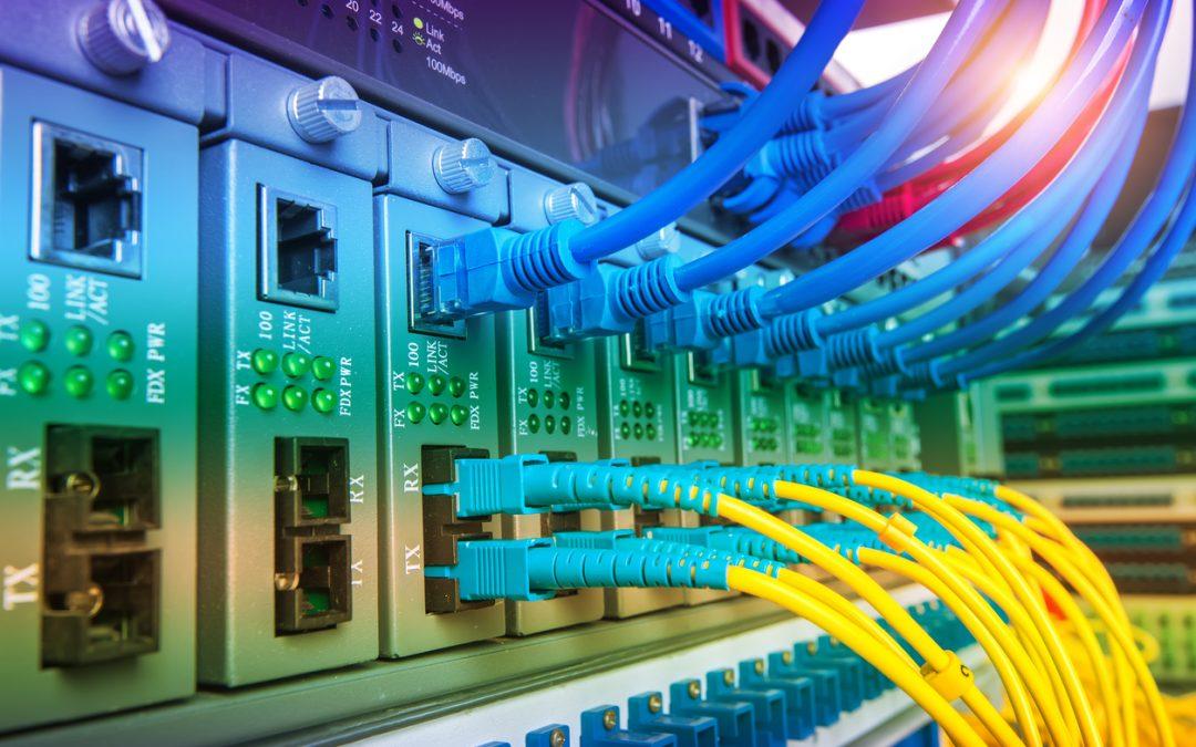 Telecon acquiert SC360 et consolide la portée de ses services de connectivité au Canada